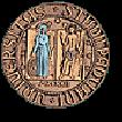 Università di Padova - Dipartimento di Innovazione Meccanica e Gestionale