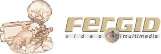 logo_fergidmultimedia