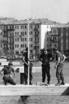 Chioggia_ott_2011-25