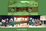 Chioggia_ott_2011-37