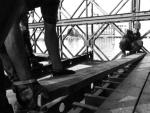 Chioggia_ott_2011-49