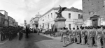 Chioggia_ott_2011-58