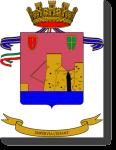 Quinto Bolsena