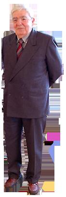 Carlo Baldracchini