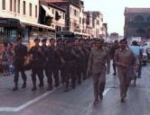 Chioggia Agosto 1980