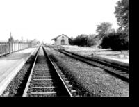 La mia ferrovia