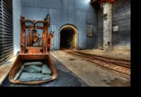 Visita guidata alla miniera di Predoi