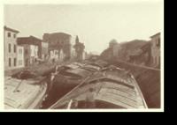 I Giovedì al Museo della Navigazione Fluviale