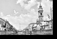 Tradizionale Tombola a Battaglia Terme (PD)