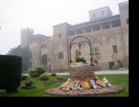 Festa Medievale al Castello di Valbona