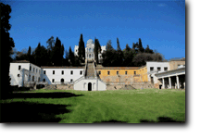 Villa Selvatico Sartori - 1976